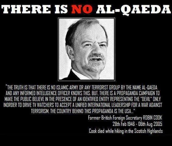 Robyn-Cook-Al-Quaeda-is-CIA